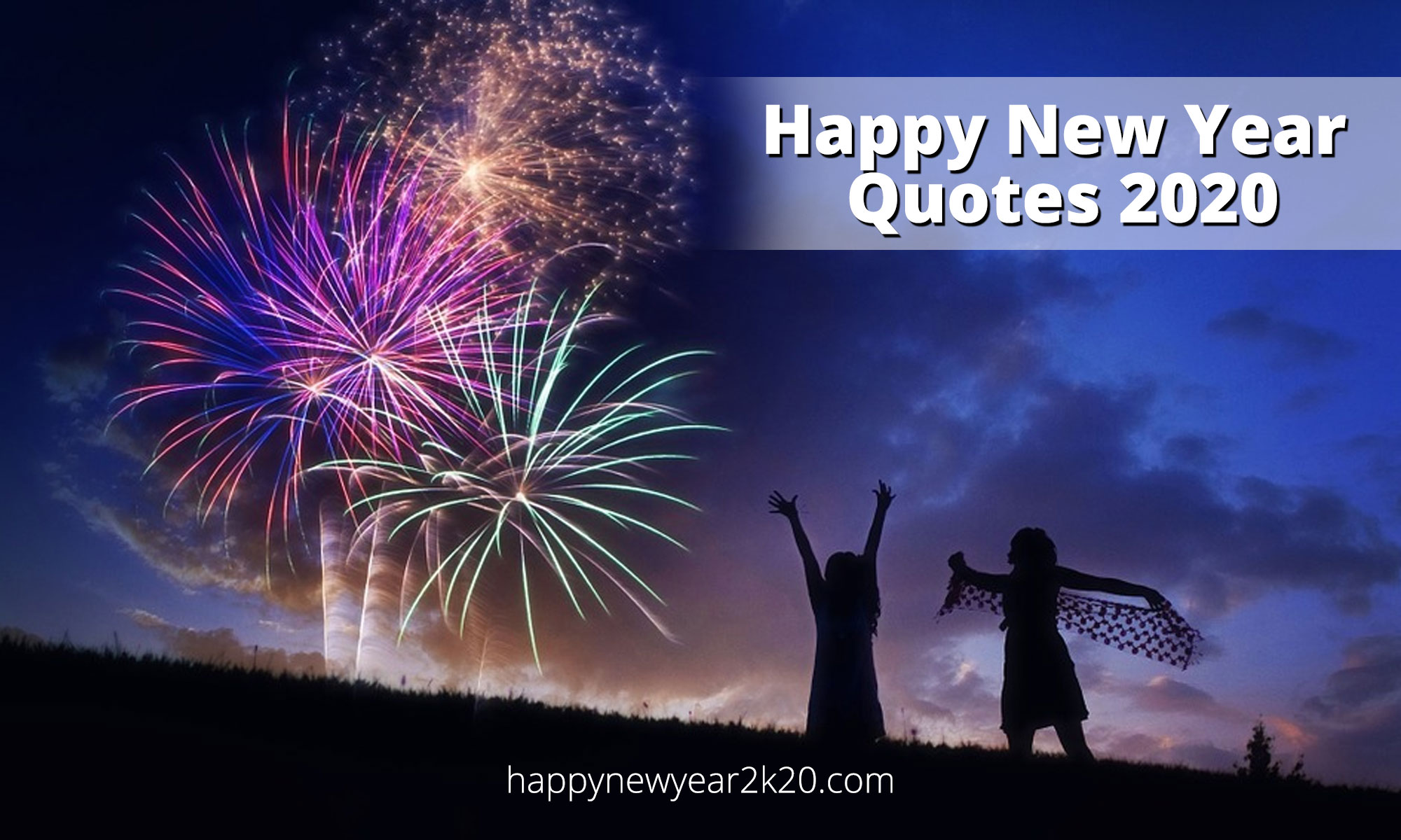 Happy-New-Year-Quotes-2020