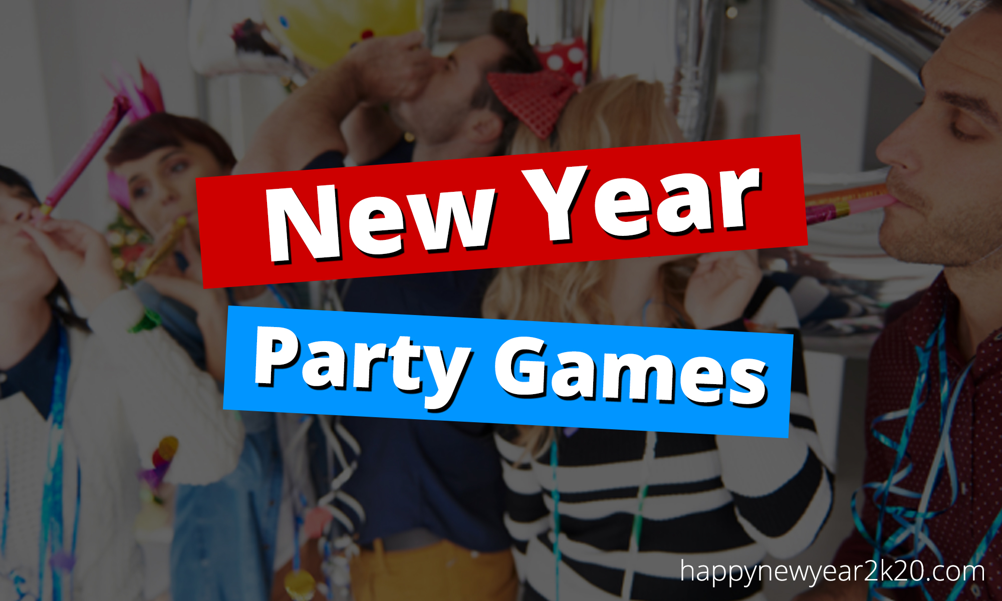 New-Year-Party-Games-2020