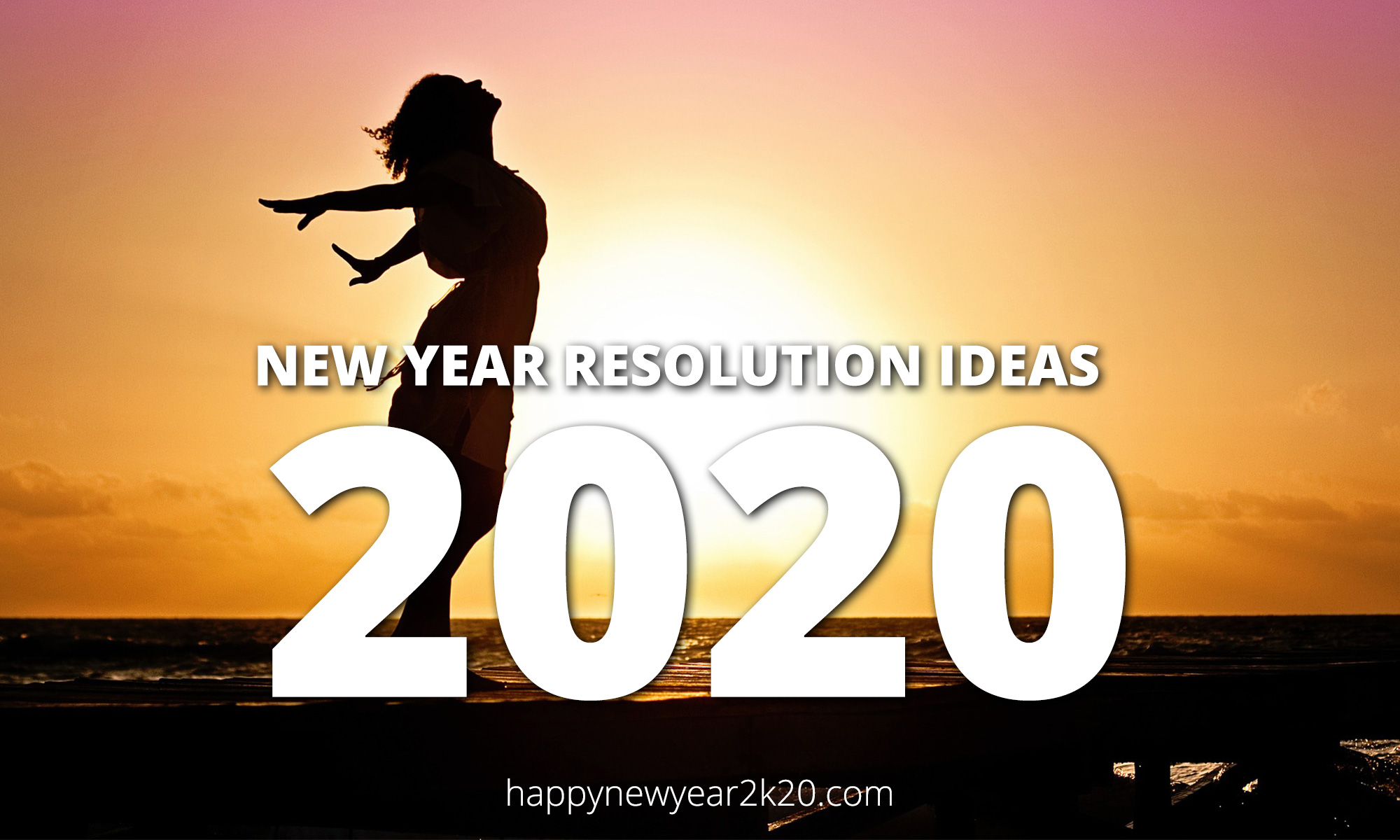 New-Year-resolution-Ideas-2020