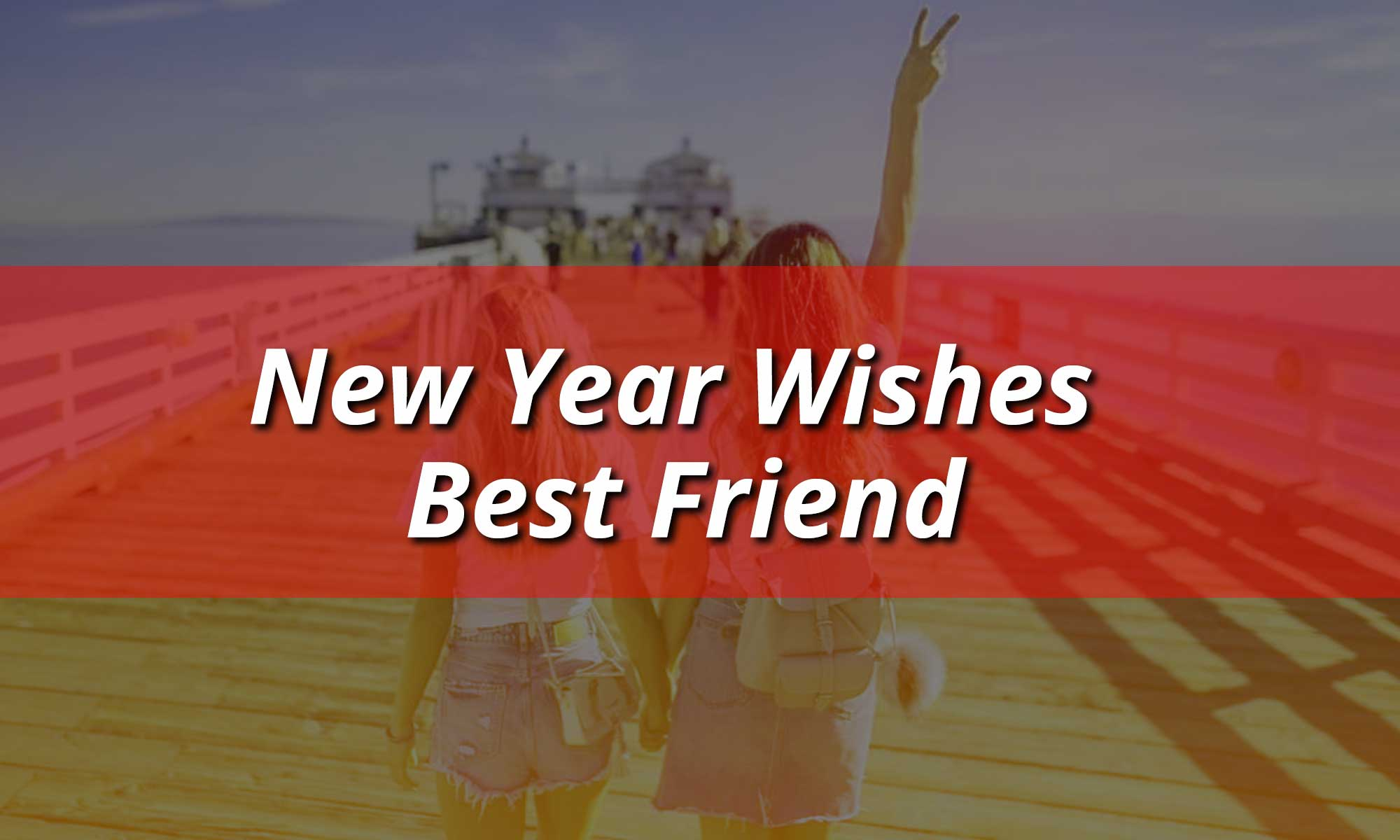 New-Year-Wishes-Best-Friend