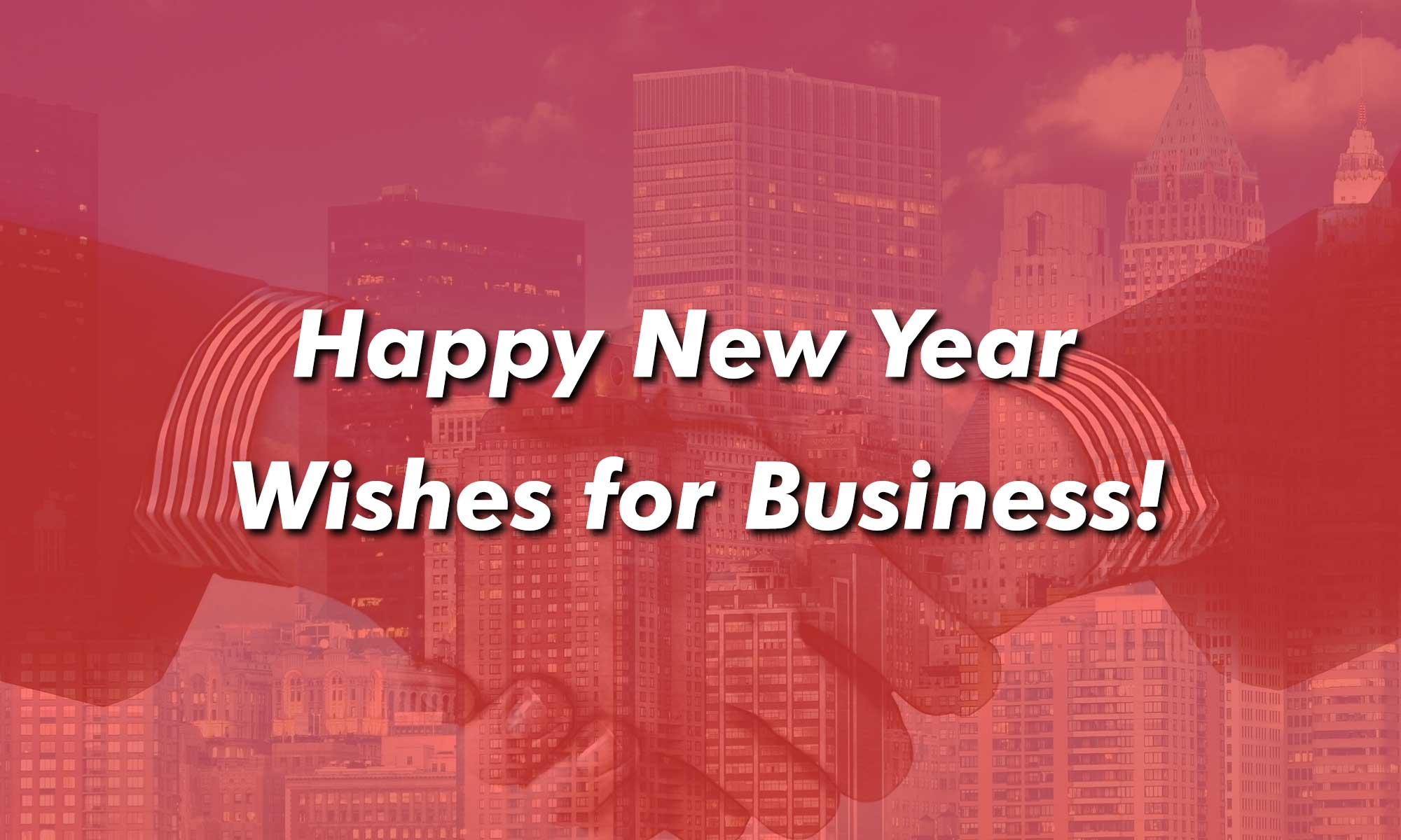 New-Year-Wishes-Business