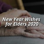 New Year Wishes for Elders 2021 - Quotes & Sayings