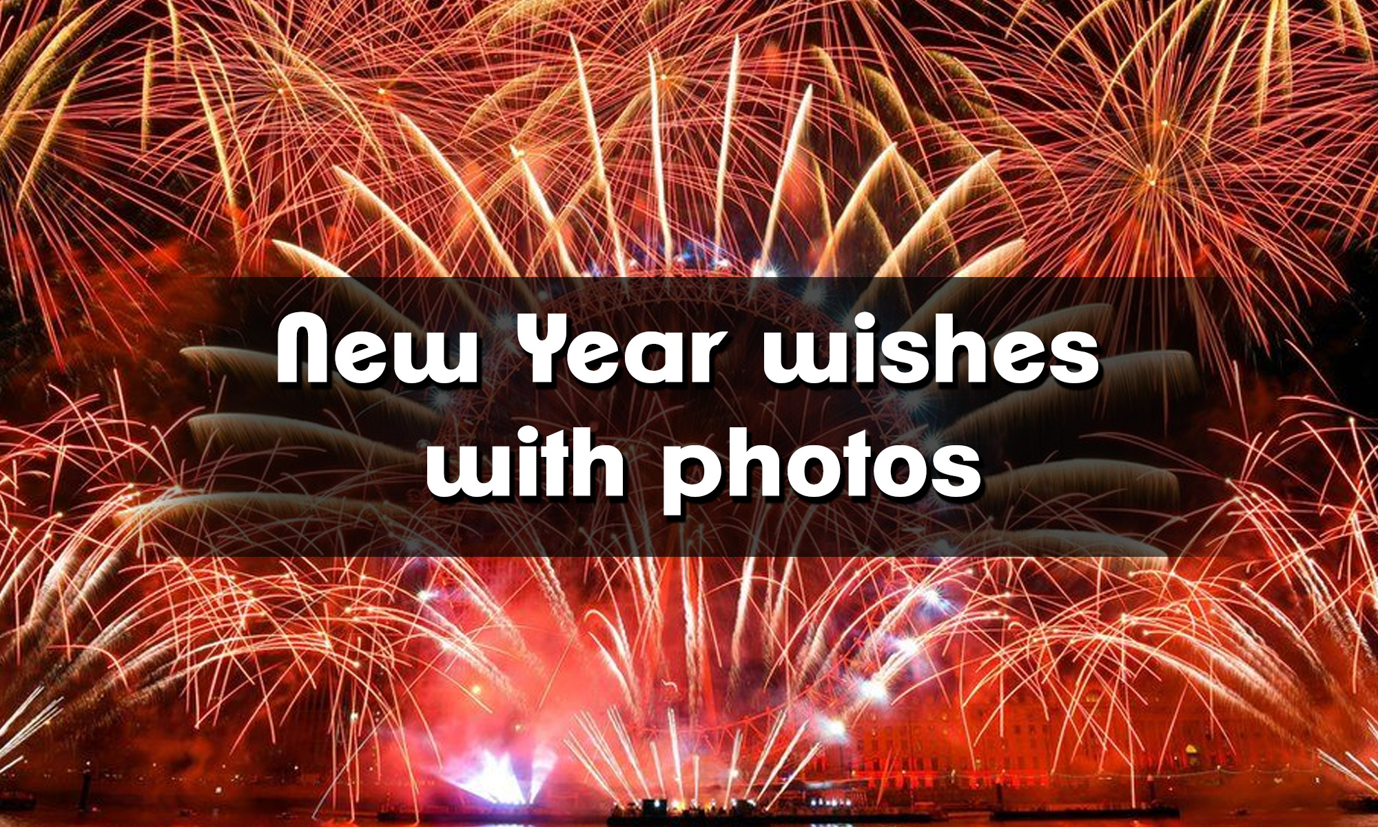 New-Year-Wishes-with-Photos