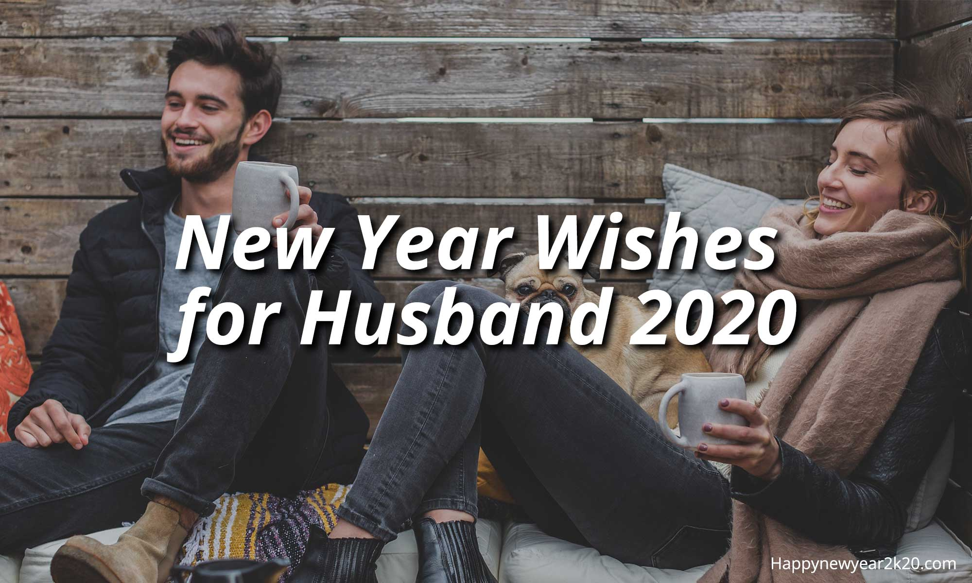 New-Year-wishes-for-husband