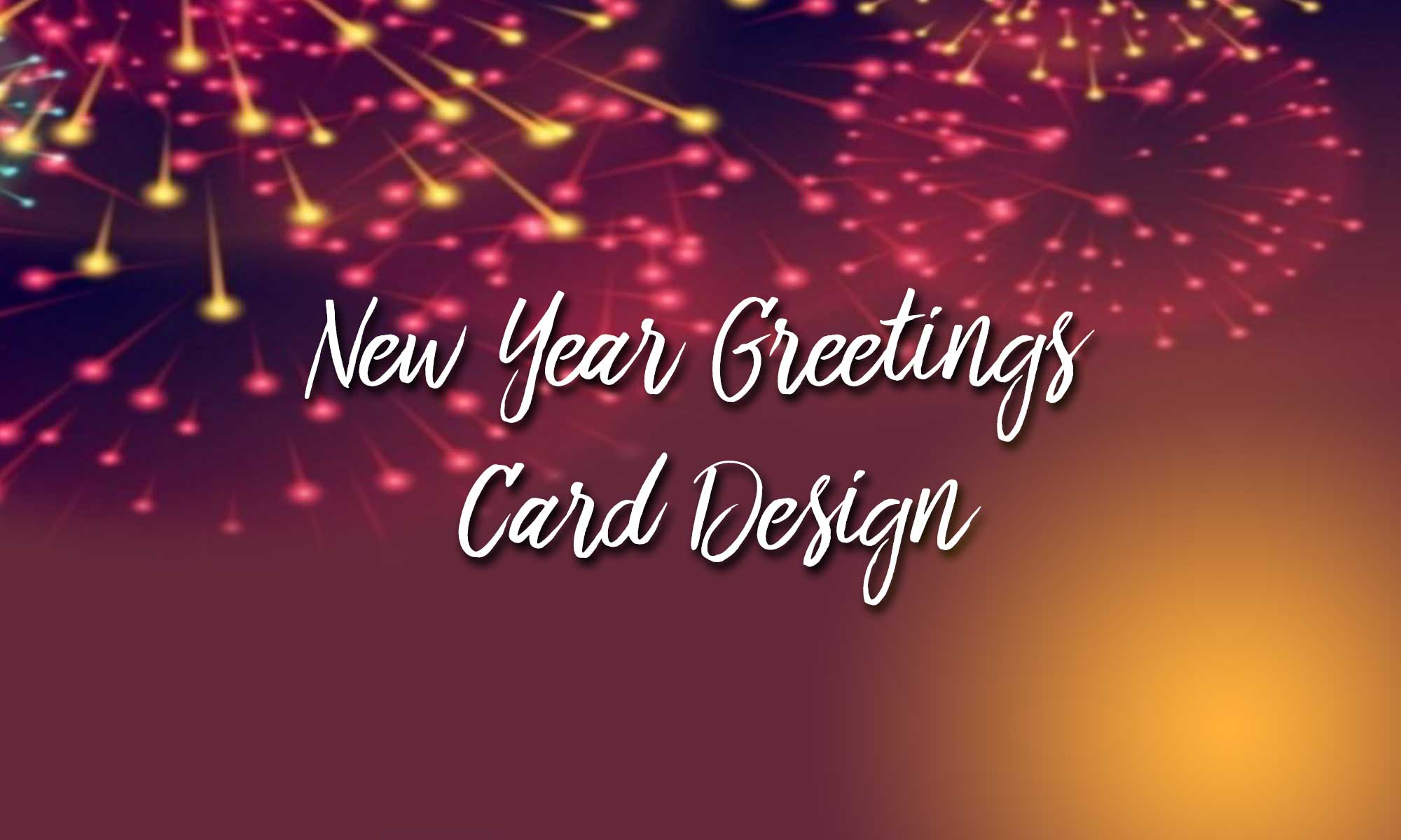 New-Year-Greetings-Card-Design