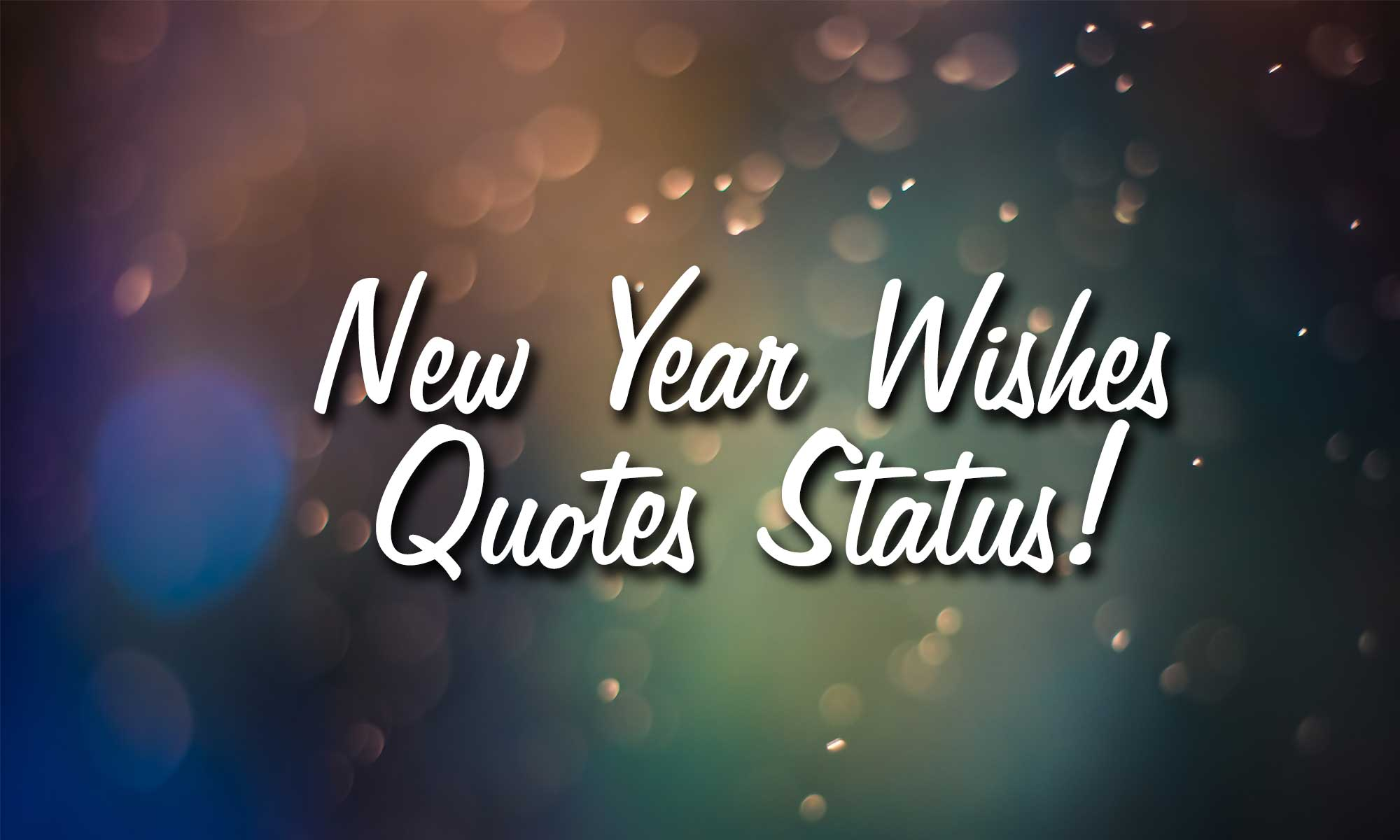 New-Year-Wishes-Quotes-Status