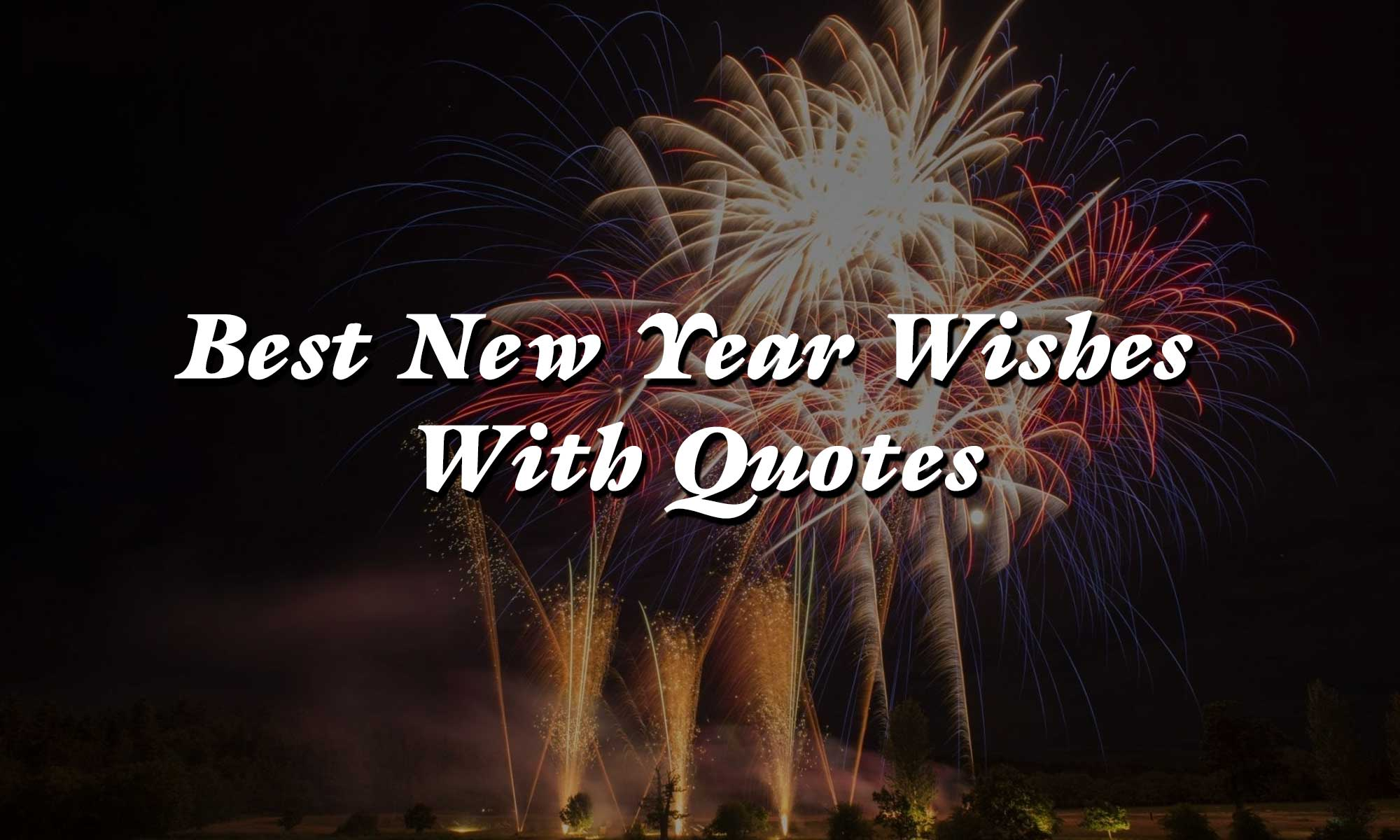 New-Year-Wishes-With-Quotes