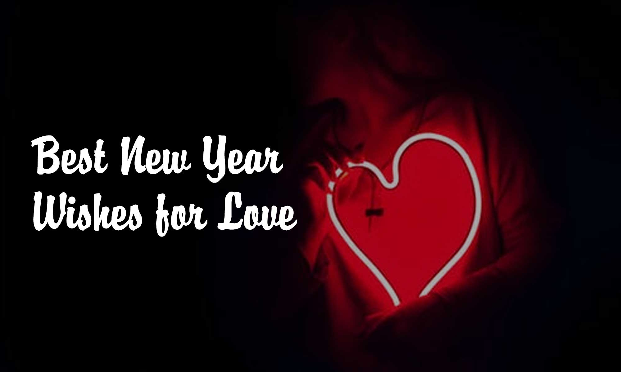 New-Year-Wishes-for-Loved-one