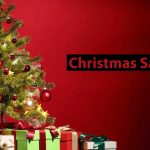 Best Christmas Sayings and Quotes 2019