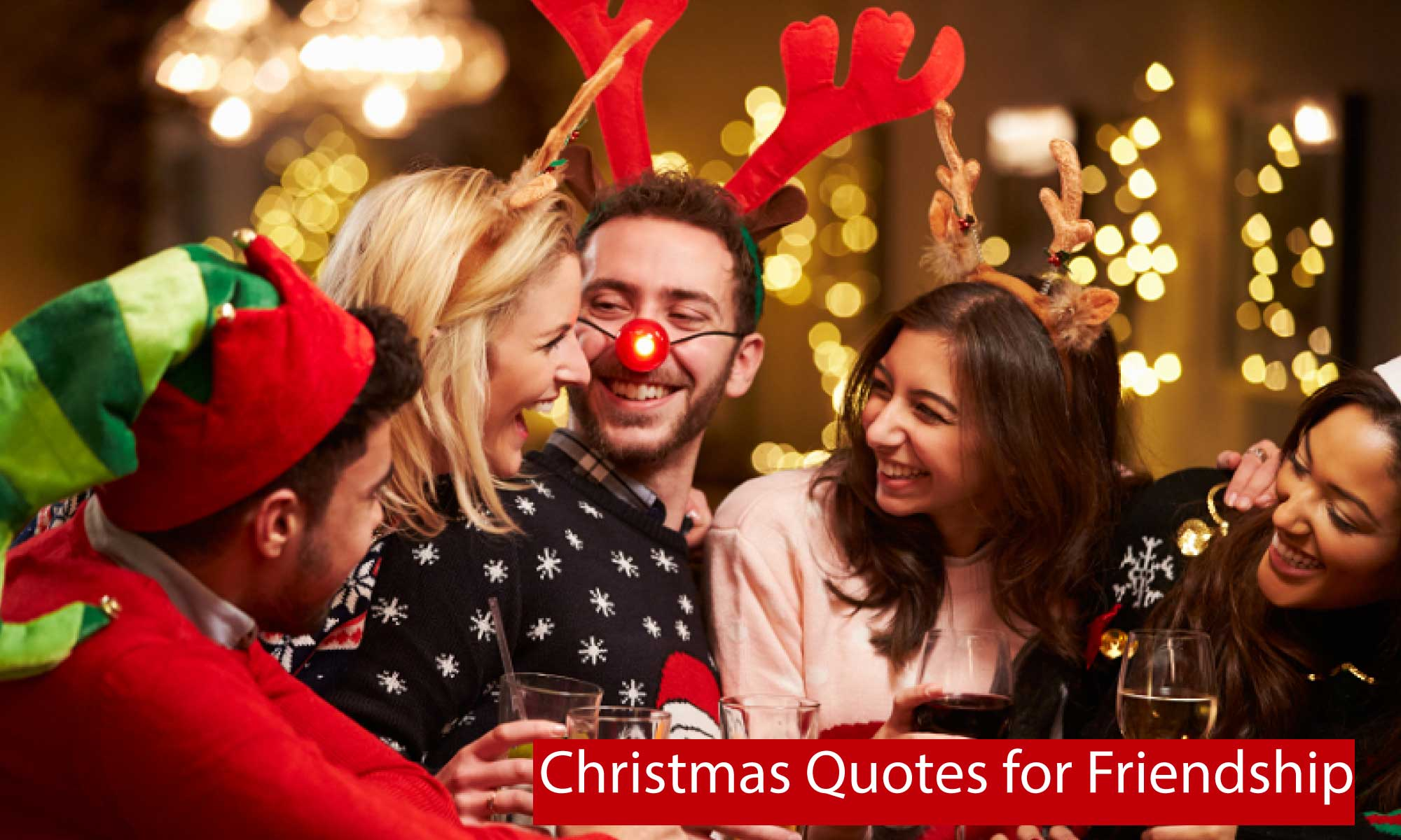 Christmas-quotes-for-friendship