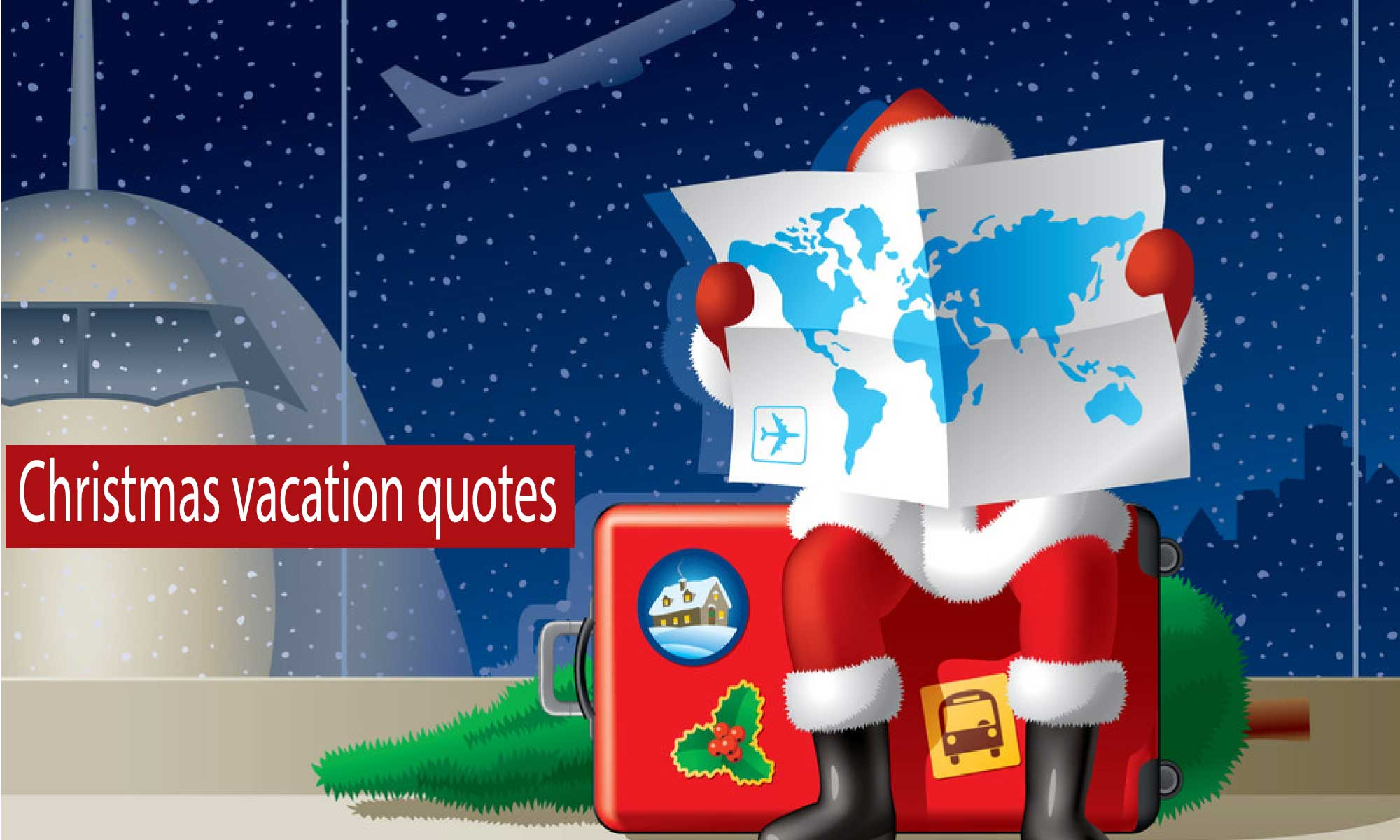 Christmas-vacation-quotes
