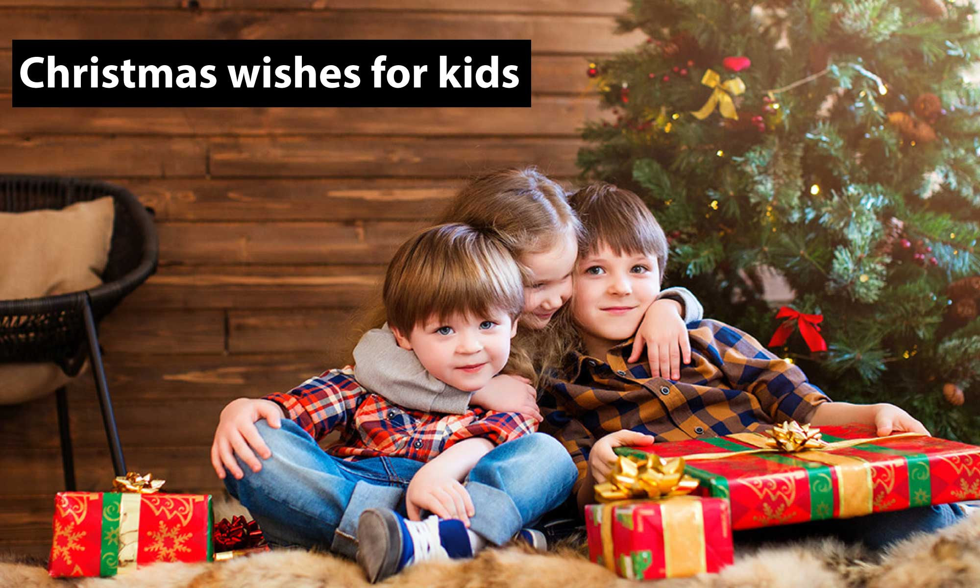 Christmas-wishes-for-kids