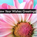 New Year Wishes Greetings 2021 - Quotes & Sayings