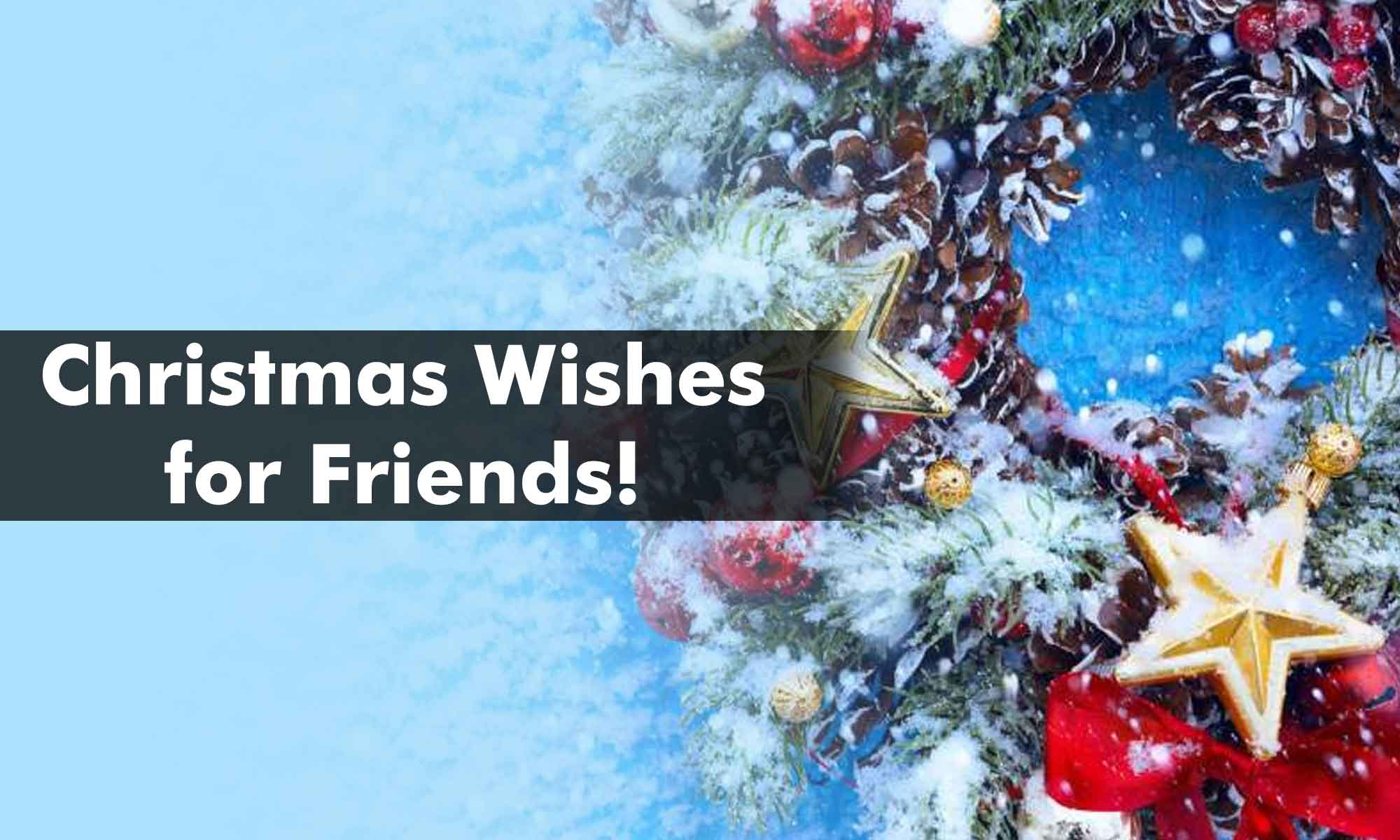 christmas-wishes-for-friends