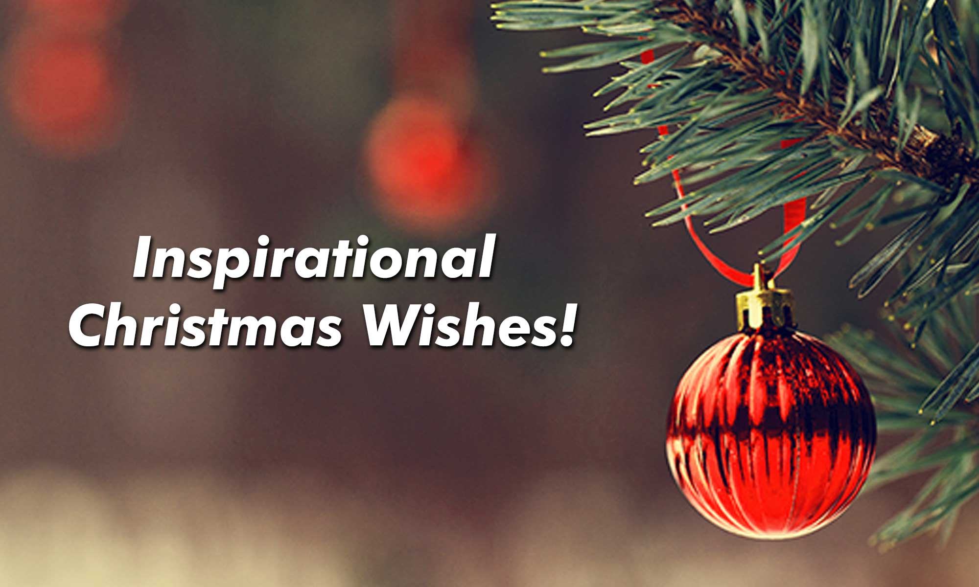 inspirational-christmas-wishes