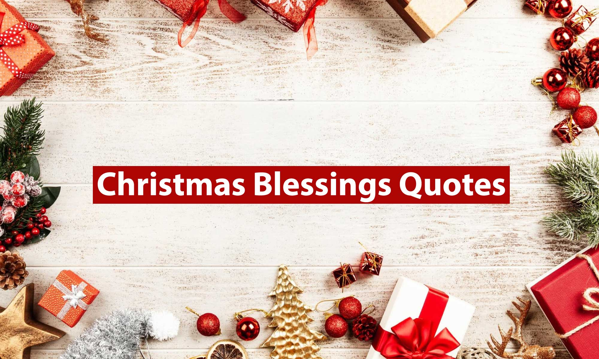 Christmas-Blessings-Quotes