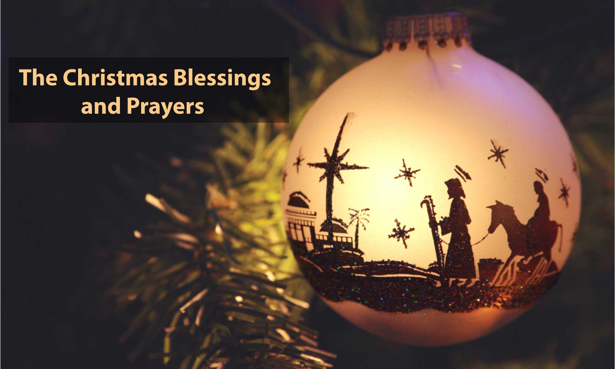 The-Christmas-Blessings-Prayers
