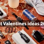Best Valentines Ideas 2021 - Top 9 Categories Romantic Ideas