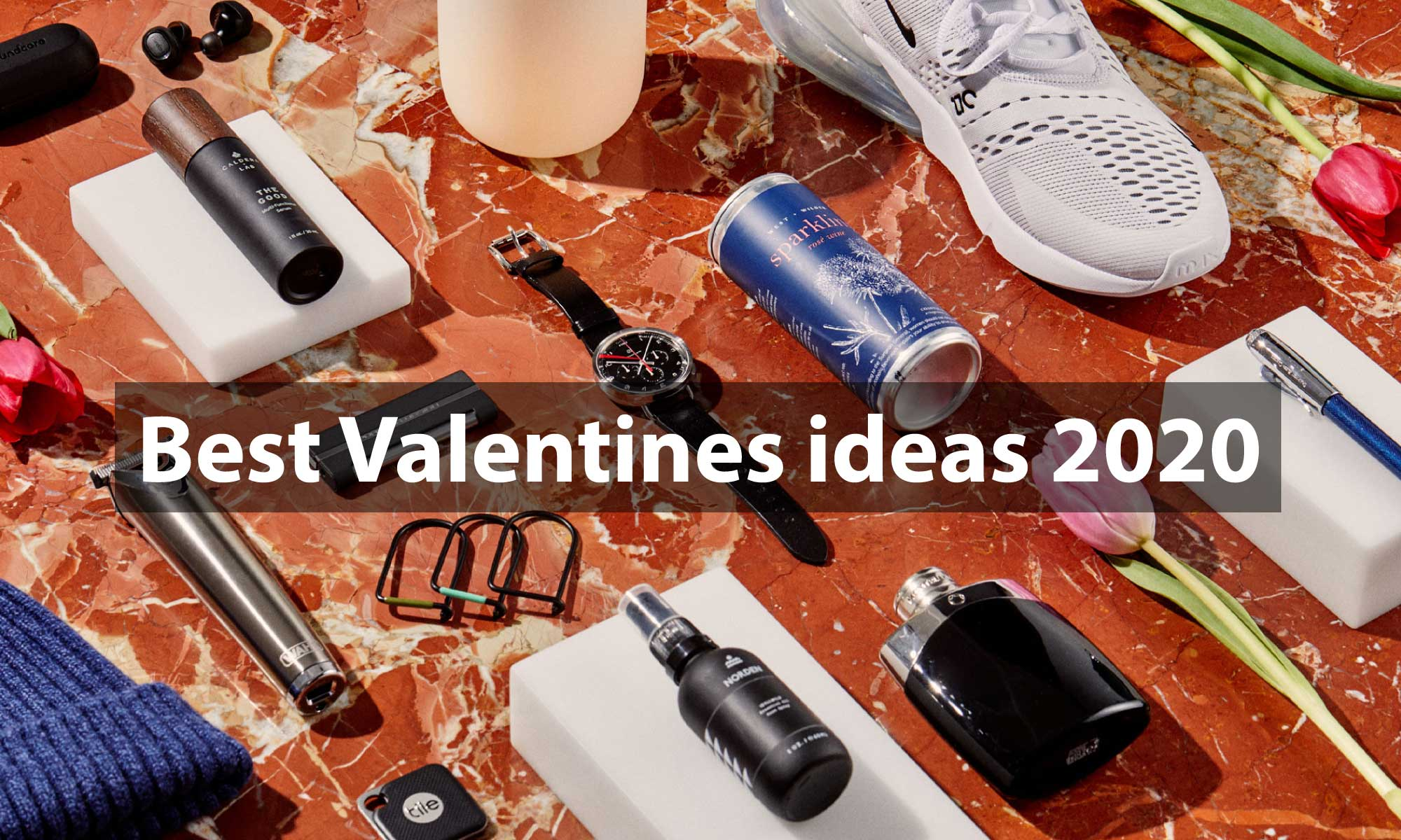 Best-Valentines-ideas-2020