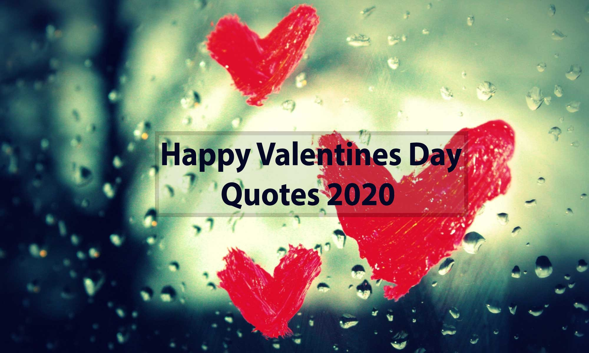 Happy-Valentines-Day-Quotes-2020