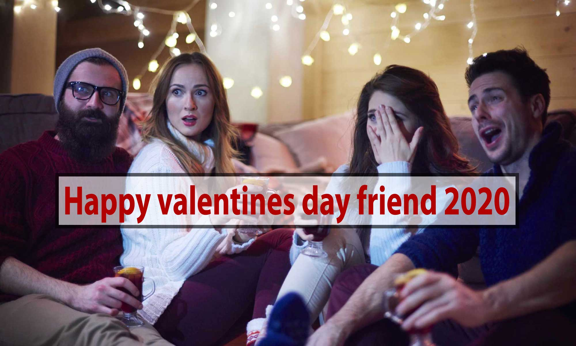 Happy-valentines-day-friend-2020