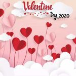 Valentine Day 2021 - Beautiful & Romantic Ideas & Events on Valentines