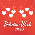 Valentine Week 2021 - Beautiful & Romantic Valentine week Days Ideas