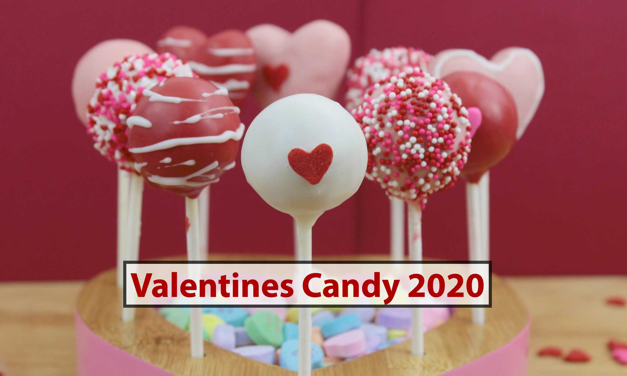 Valentines-Candy-2020