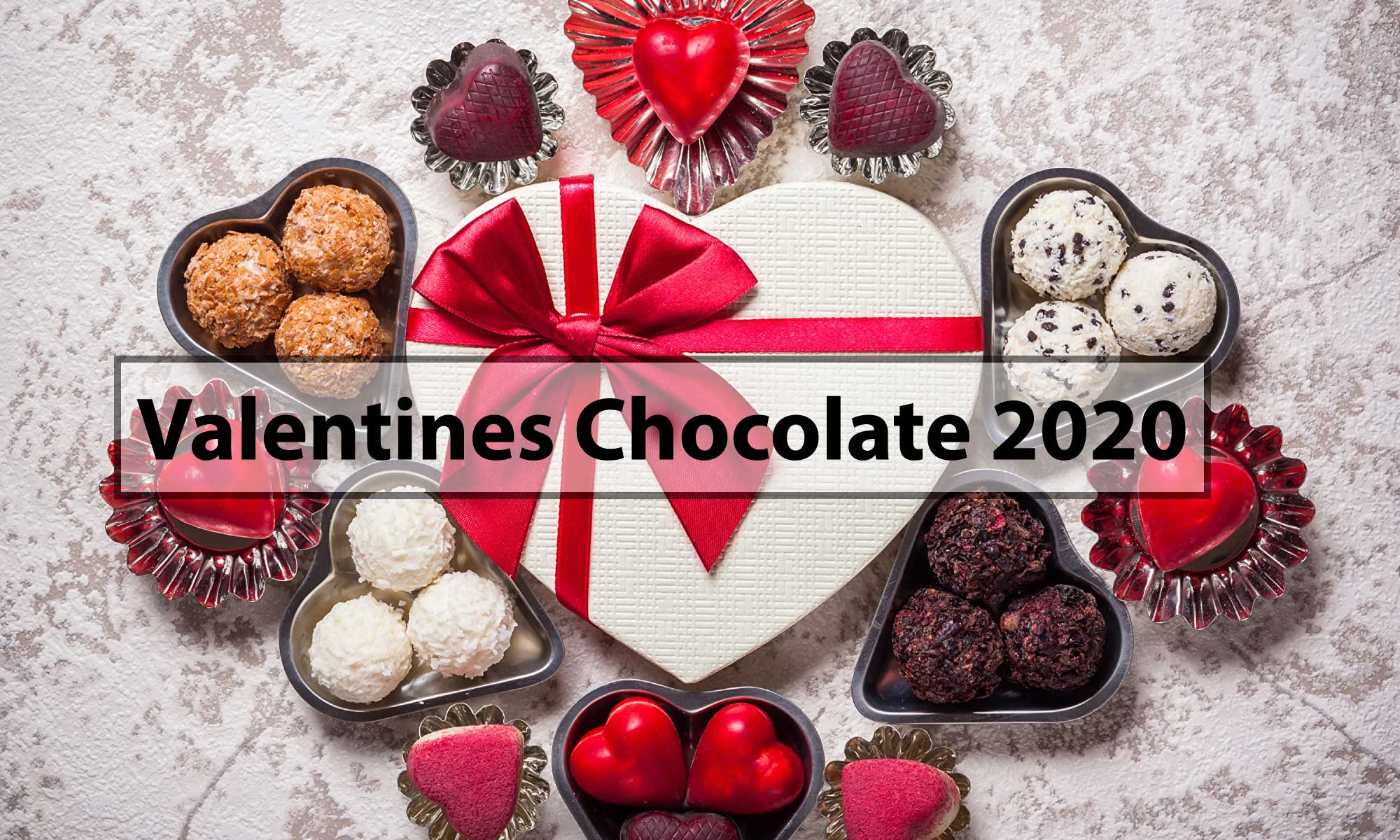 Valentines-Chocolate-2020