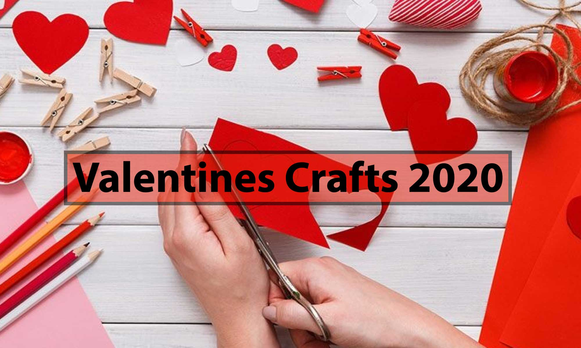 Valentines-Crafts-2020