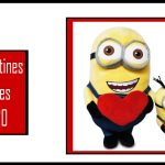 Valentines Jokes 2021 - Hilarious Jokes List for Everyone on Valentines